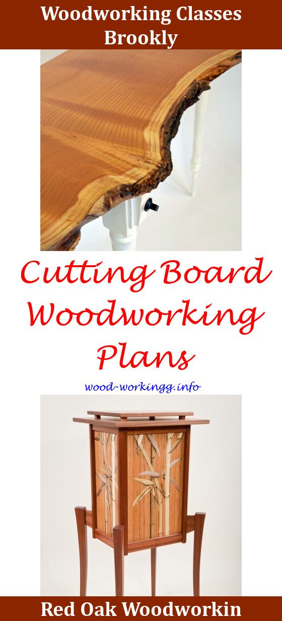 Hashtaglistwoodworkers Guild Of America Pre Cut Woodworking Kits