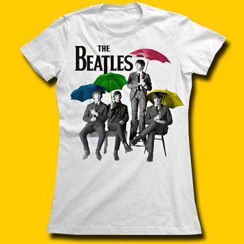 Concert T-Shirts | I Love Vintage T-Shirts Vintage Band Concert T ...http://streetlegaltshirts.com