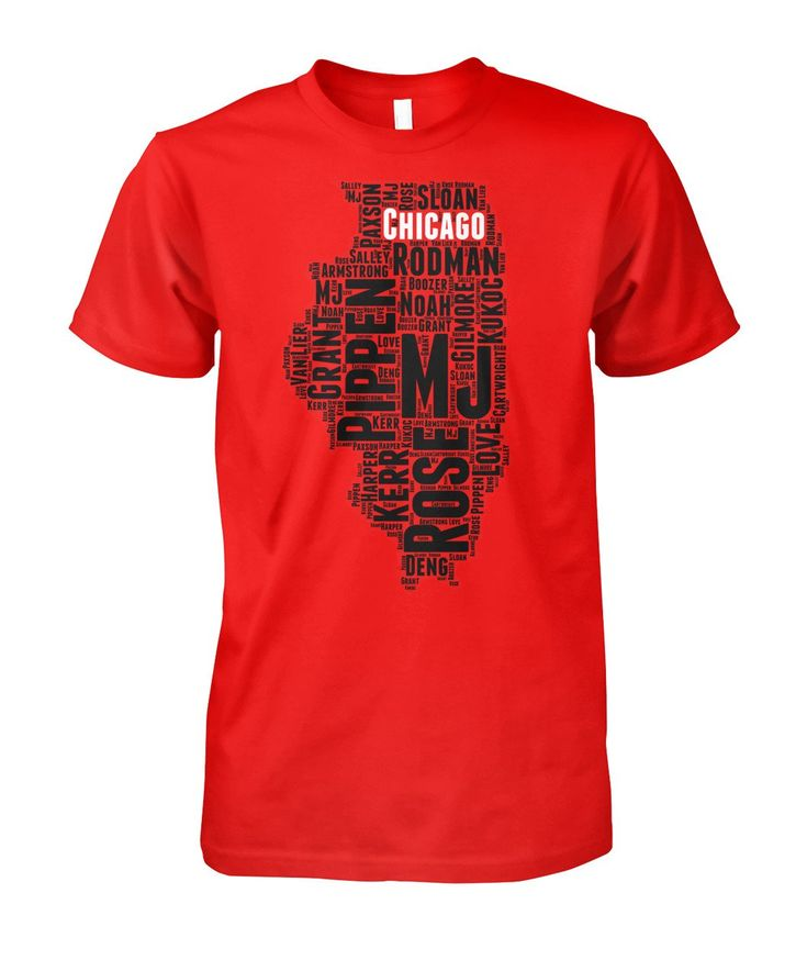 Chicago Basketball
