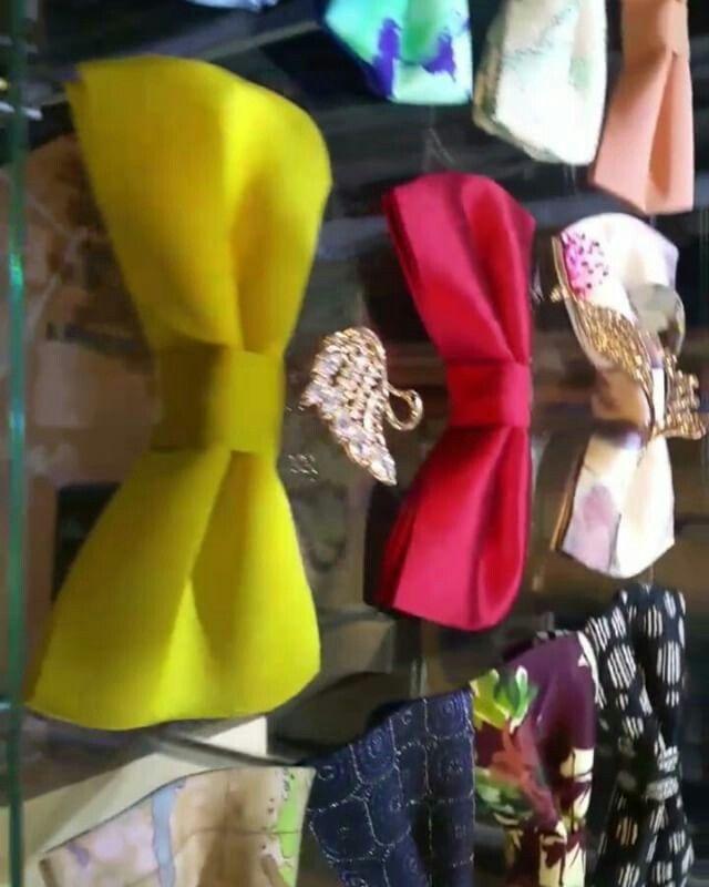 #Papillon #handmade