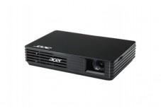 Vidéoprojecteur DLP ACER C120 LED Pico - WVGA