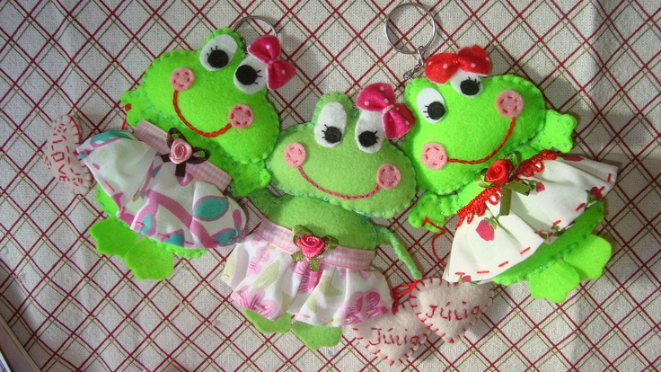 122 Best Images About Sock Monkeys Amp Stuffed Animals On