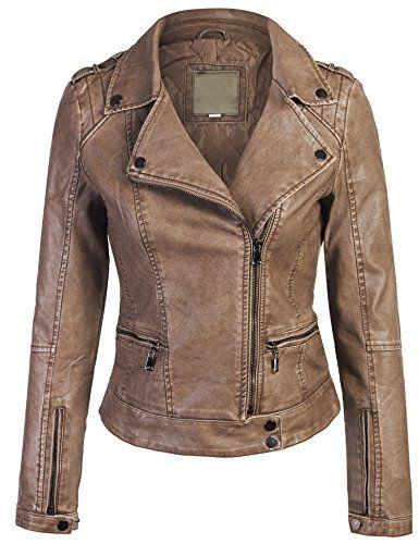 230 best 50% Off Women's Jackets images on Pinterest | Women's ...