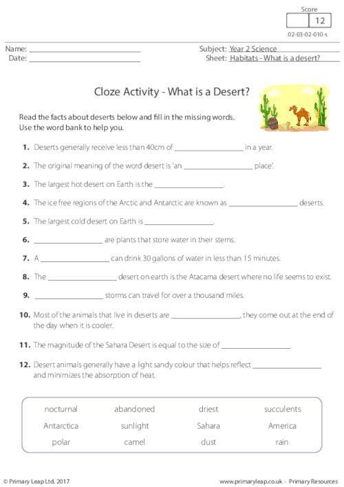 Year 2 English Worksheets Free Printable Uk Year 2 Maths Printable Workshe English Worksheets For Kids Printable English Worksheets Social Studies Worksheets