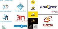свет logo: 20 тыс изображений найдено в Яндекс.Картинках