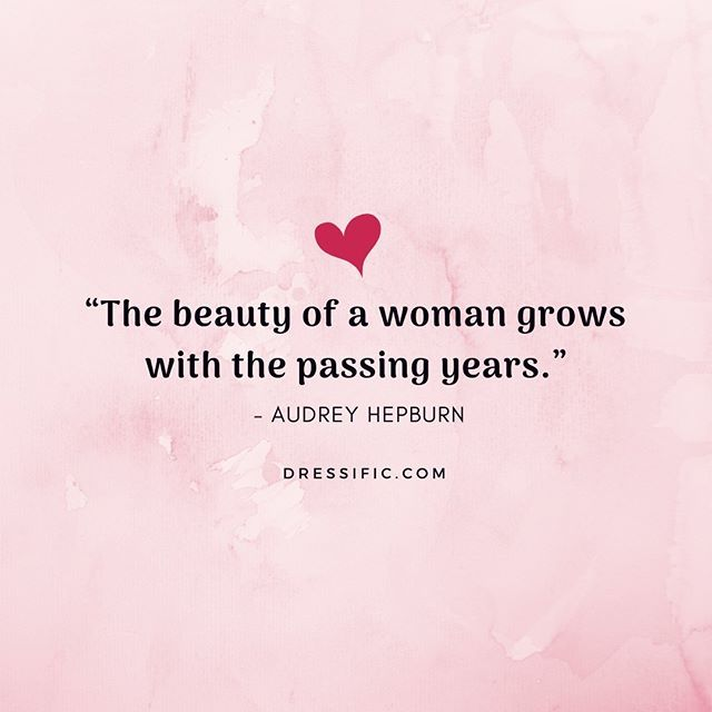 So The Next Time When You Think Of Beautiful Things Don T Forget To Count Yourself In Au Inspirational Quotes Vintage Clothing Online Lessons Learned