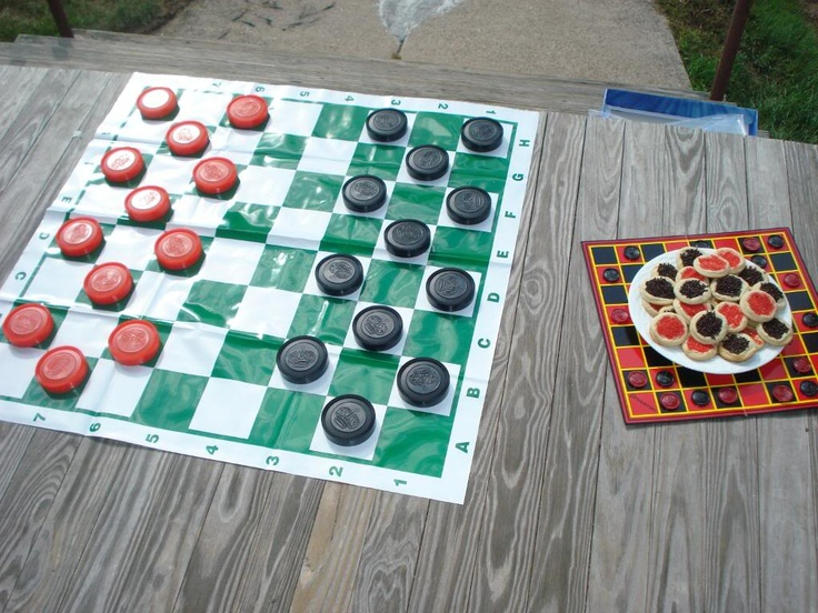 CELEBRATE NATIONAL CHECKERS DAY ON SEPTEMBER 23!!Ning Today, Jumping Jennifer, Pin Ning, Celebrities National, 23Rd Celebrities, Jennifer Celebrities, National Checkered, Sept 23Rd, September 23