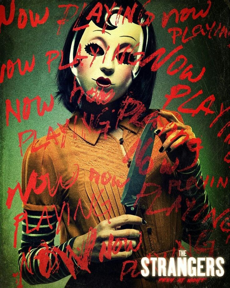 346 Best Horror Gore Guts Images On Pinterest: 1619 Best ALL THINGS HORROR AN GORE Images On Pinterest