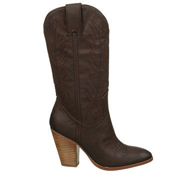 17 Best Images About Shoes Gt Boots On Pinterest