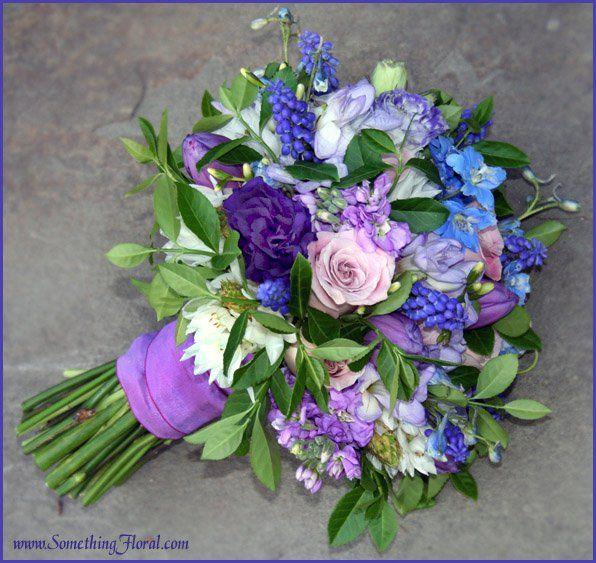 Wedding Flowers Warren Mi : Best muscari bridal bouquet ideas on