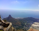 CT!  climbed up this mountain many times. I'm still in awe of its incredible beauty.: Favorit Place, Fave Places