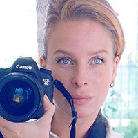 eleonora solla Email: eleonorasolla@hotmail.it Web: http://www.emotionalphotography.eu