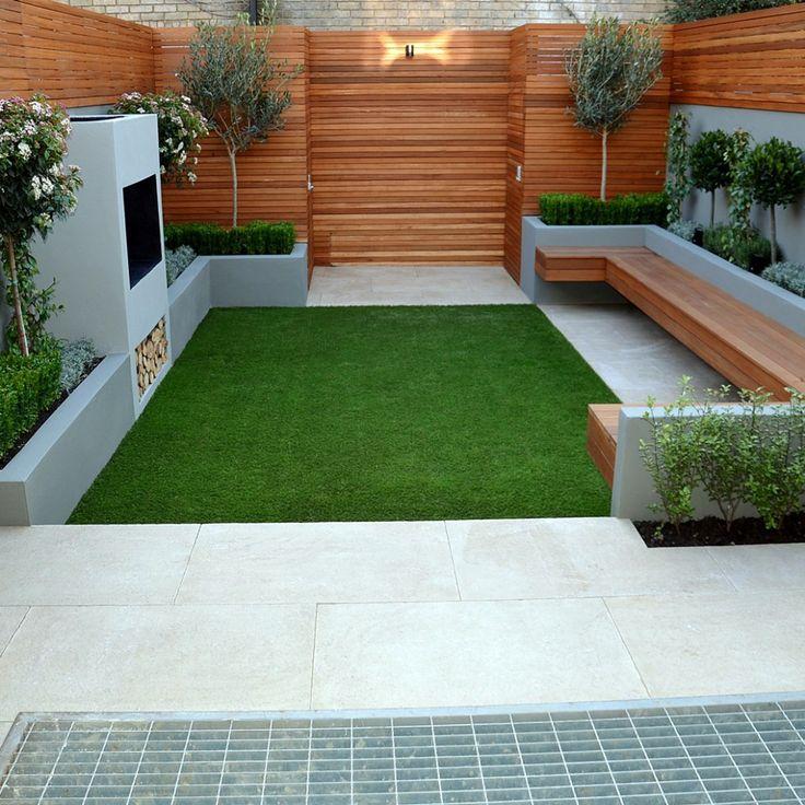 214 best Gardening images on Pinterest Backyard patio Dining room