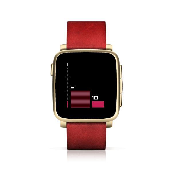 TTMMCHART for Pebble Time Steel #PebbleTime #PebbletimeSteel www.time.ttmm.eu apps.getpebble.com/en_US/application/58b757ef0dfc32c94c0000c5