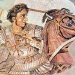 Οι δέκα πιο διάσημοι άνθρωποι των τελευταίων 6.000 ετών - LIFE - Fortunegreece.com