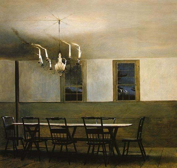 http://www.awyethgallery.com/andrew/Witching%20Hour%20by%20Andrew%20Wyeth.jpg
