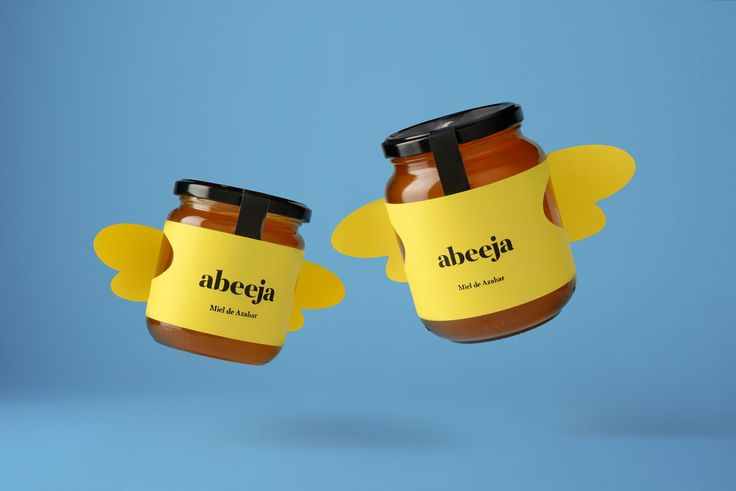 Honey is what makes the world go round. Great in a cup of tea, a slice of toast or in your morning muesli, ...
