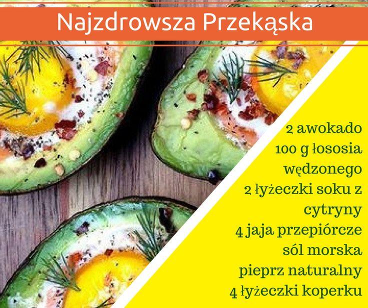 Przepis na przekąskę z 🐣 jajek przepiórczych (Pyszne!) >> http://www.mapazdrowia.pl/przepisy/przekaska-wielkanocna/