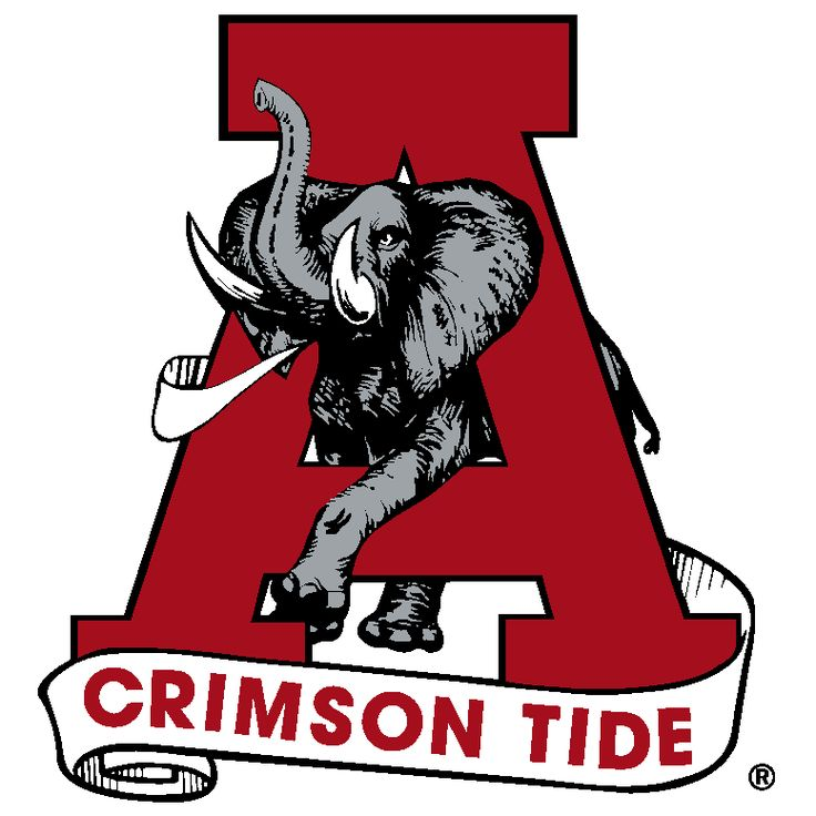 alabama crimson tide pictures | alabama crimson tide Pictures, Photos & Images