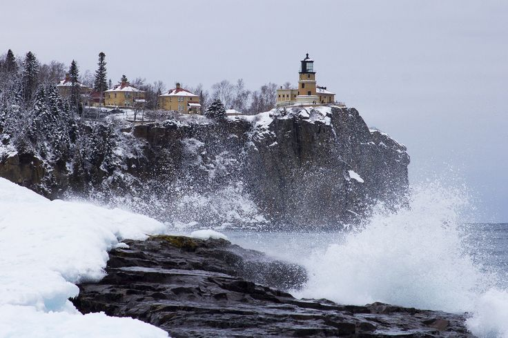 17 Best Images About Our Favorite Views Near Lake Superior