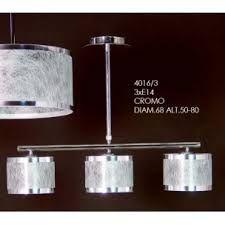 lamparas de techo modernas para sala y comedor - Buscar con Google