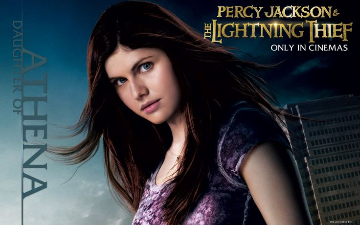 grover percy jackson wallpapers - photo #36