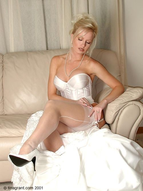 285 Best Images About Stocking Are Amasing On Pinterest