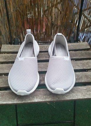 Kaufe meinen Artikel bei #Kleiderkreisel http://www.kleiderkreisel.de/damenschuhe/turnschuhe/140588078-adidas-neo-racer-lite-slip-on-ungetragen-grosse-39