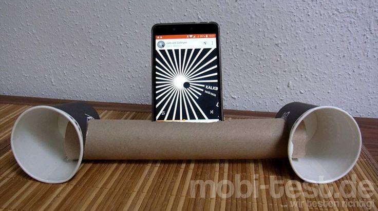 Diese Lifehacks für Smartphones und Tablets taugen wirklich was