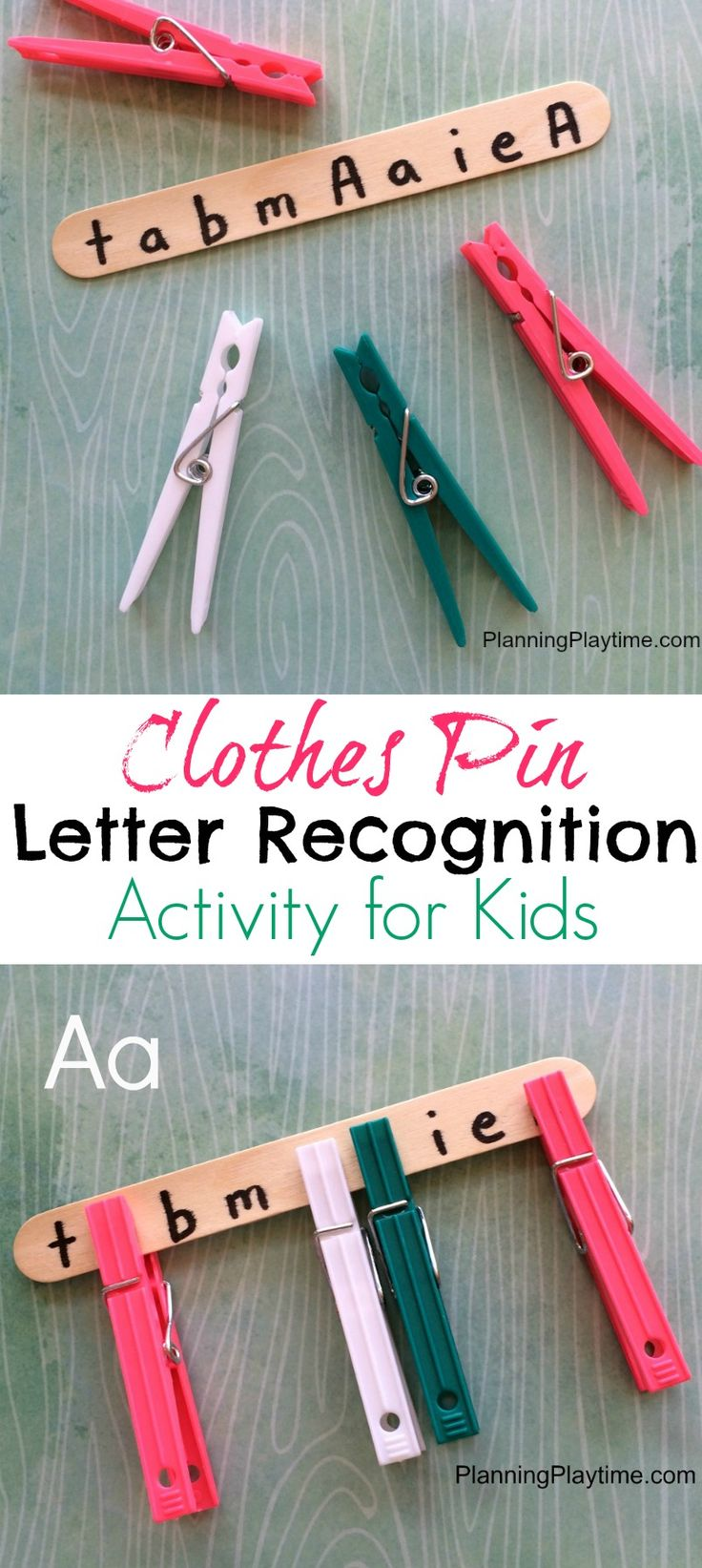 letter recognition activities for toddlers clothes pin letter recognition activity for letter 21945