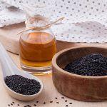10 Uses Of Kalonji Seed Oil (Black Seed Oil)