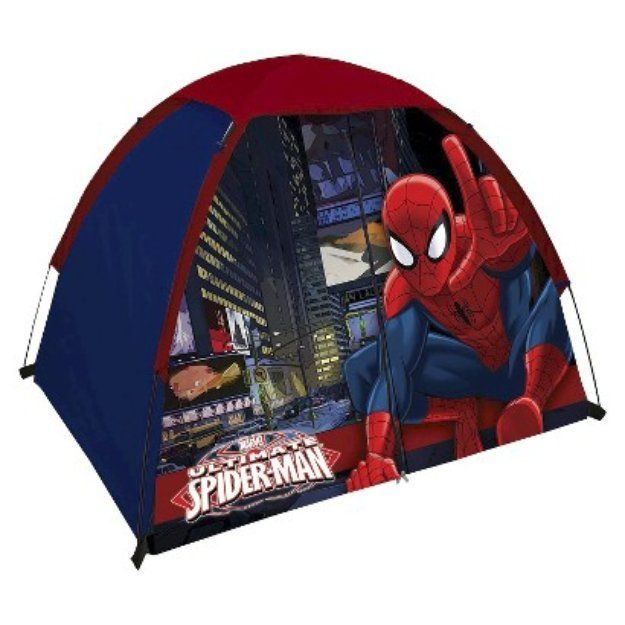 16 Best Images About Exxel S Kids Gear Spiderman