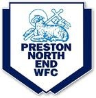 Preston North End Womens Football Club- Ali Stafford reports in this weeks Journal