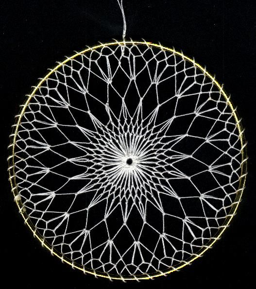 25 best ideas about dream catcher patterns on pinterest