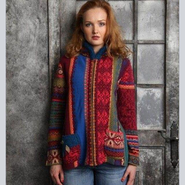 Wool jumper ❤️