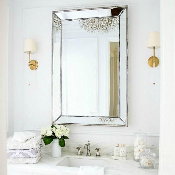 Create Your Own Bathroom Stunning Bathroom Baseboard Ideas To Create Your Own Adorable Bathroom