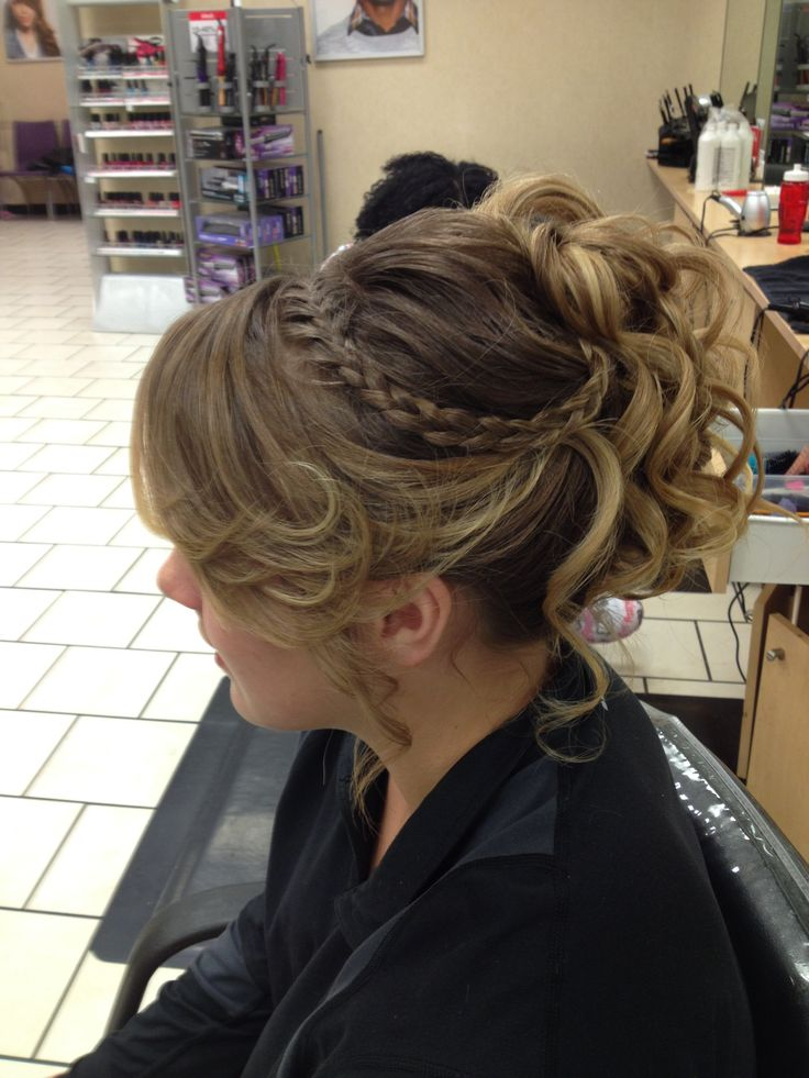 winter formal hair styles 20 best images about winter formal hair on 9531 | c6b27b538d28a1f91691da6f780687f1