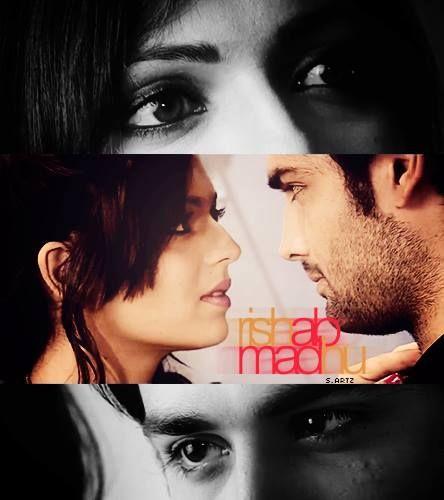 RK & Madhu