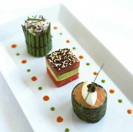 #food_presentation