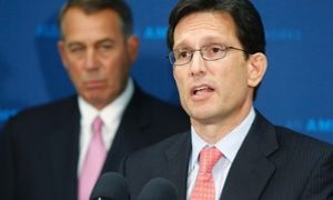 Rep. Eric Cantor (R-VA), June 2014 http://worstweekever.wordpress.com/2014/06/11/rep-eric-cantor-r-va/