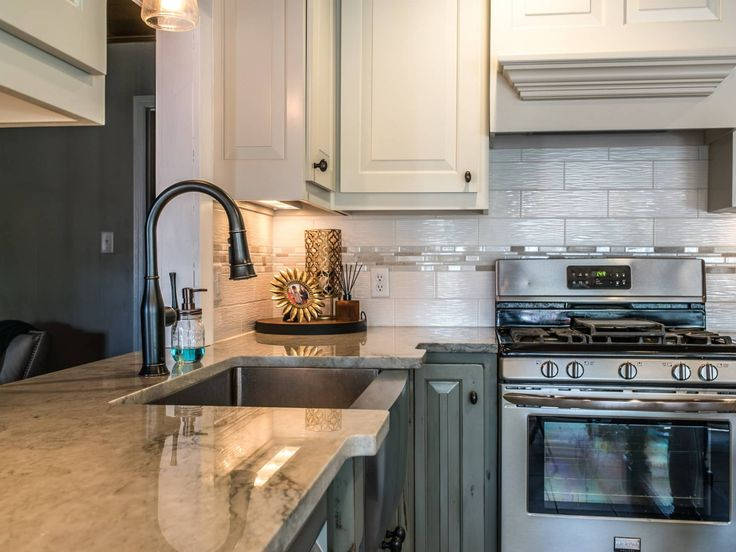 Project By East Coast Granite U0026 Marble In Columbia, SC. This Stone Is A. Quartzite  CountertopsKitchen ...