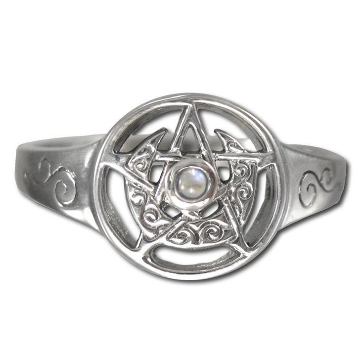 wiccan wedding ringsjpg 800800 - Wiccan Wedding Rings