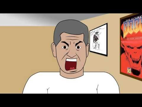 Joey Diaz on  Micro Houses