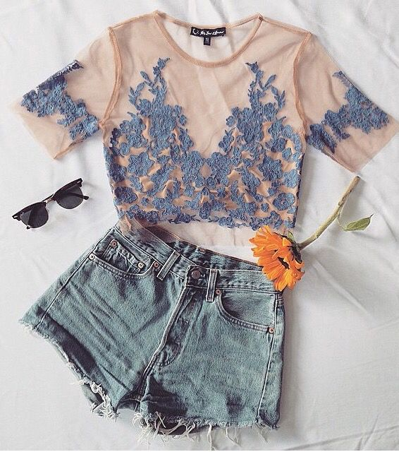 For love & lemons top ! This is everything !