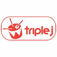 "Z-Trip - Live on Australia's Triple J (""Friday Arvo DJ set"") -  *Download* by Z-Trip on SoundCloud"