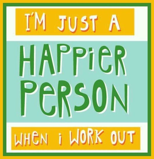 .: Fit Quotes, Happier Personalized, Happy, Work Outs, So True, Exercise Workout, Weights Loss, Fit Motivation, True Stories