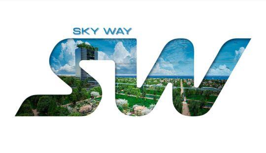 SkyWay | Могут ли быть проблемы в электрифицированных SkyWay в токосъёме «рельс — колесо» при высоких скоростях движения?