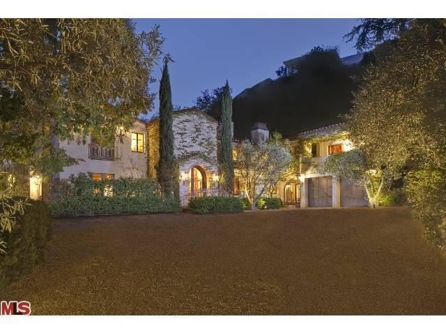 Exceptional Discover 9606 Heather Rd, Beverly Hills, CA 90210  . Get The Latest Property  Info At RealtyTrac