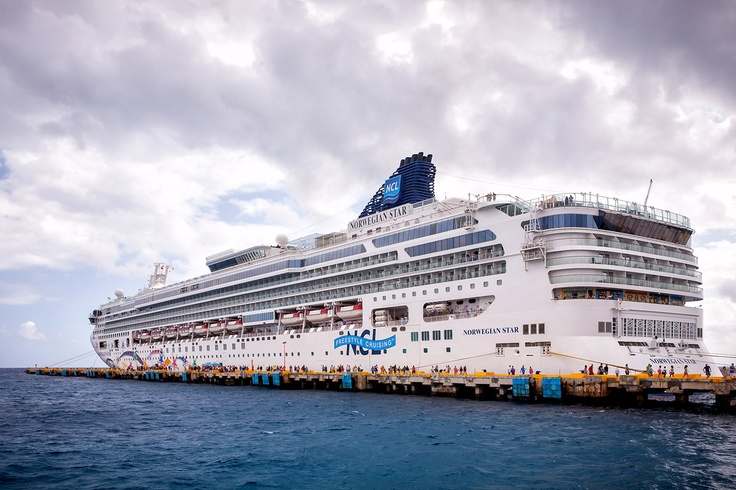 42 Best Images About March 2016 Cruise On Pinterest Belize Caribbean And Roatan