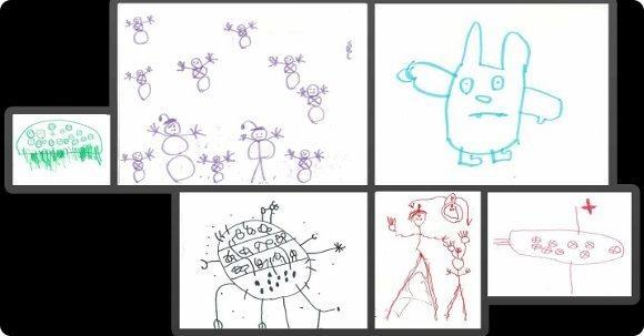Reading, Writing & Math Help for Dyslexia, LD & ADHD » Homework Help ...